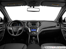 2016 Hyundai Santa Fe XL LUXURY | Photo 14