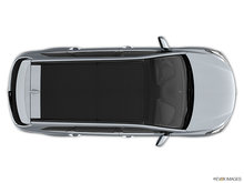 2016 Hyundai Santa Fe XL LUXURY | Photo 29