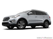 2016 Hyundai Santa Fe XL LUXURY | Photo 32