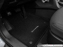 2016 Hyundai Santa Fe XL LUXURY | Photo 44