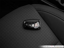 2016 Hyundai Santa Fe XL LUXURY | Photo 46