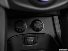 2016 Hyundai Santa Fe XL LUXURY | Photo 47