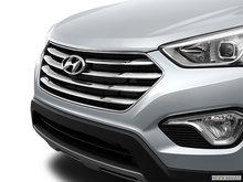 2016 Hyundai Santa Fe XL LUXURY | Photo 48