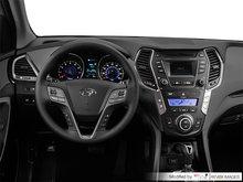2016 Hyundai Santa Fe XL LUXURY | Photo 52