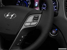 2016 Hyundai Santa Fe XL LUXURY | Photo 55