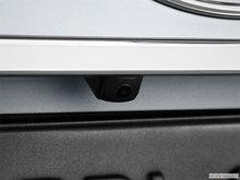 2016 Hyundai Santa Fe XL LUXURY | Photo 57