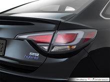 2016 Hyundai Sonata Plug-in Hybrid ULTIMATE   Photo 6
