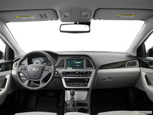 2016 Hyundai Sonata Plug-in Hybrid ULTIMATE   Photo 14
