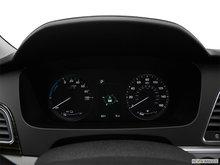 2016 Hyundai Sonata Plug-in Hybrid ULTIMATE   Photo 16