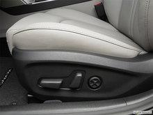 2016 Hyundai Sonata Plug-in Hybrid ULTIMATE   Photo 19