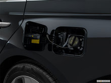 2016 Hyundai Sonata Plug-in Hybrid ULTIMATE   Photo 21