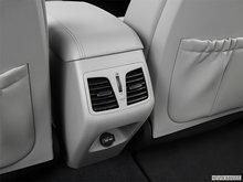 2016 Hyundai Sonata Plug-in Hybrid ULTIMATE   Photo 22