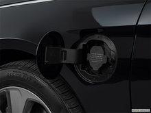 2016 Hyundai Sonata Plug-in Hybrid ULTIMATE   Photo 28