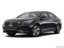 2016 Hyundai Sonata Plug-in Hybrid ULTIMATE   Photo 31