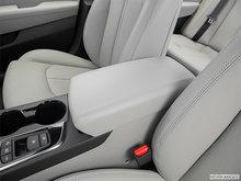 2016 Hyundai Sonata Plug-in Hybrid ULTIMATE   Photo 47