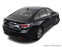 2016 Hyundai Sonata Plug-in Hybrid ULTIMATE   Photo 59