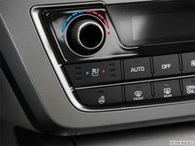 2016 Hyundai Sonata Plug-in Hybrid ULTIMATE   Photo 65