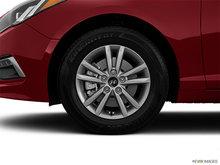 2016 Hyundai Sonata GL | Photo 4