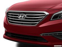 2016 Hyundai Sonata GL | Photo 33