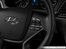 2016 Hyundai Sonata GL | Photo 38