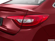 2016 Hyundai Sonata GLS | Photo 6