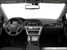 2016 Hyundai Sonata LIMITED | Photo 28