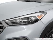 2016 Hyundai Tucson LIMITED | Photo 5
