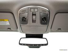 2016 Hyundai Tucson LIMITED | Photo 16