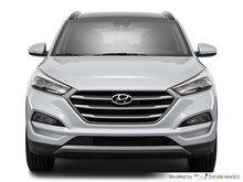 2016 Hyundai Tucson LIMITED | Photo 30