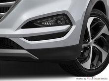 2016 Hyundai Tucson LIMITED | Photo 38
