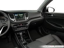2016 Hyundai Tucson LIMITED | Photo 50
