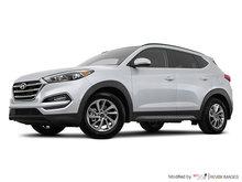 2016 Hyundai Tucson LUXURY | Photo 30