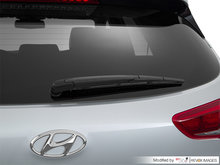 2016 Hyundai Tucson LUXURY | Photo 36