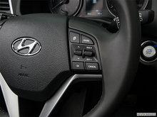 2016 Hyundai Tucson LUXURY | Photo 49