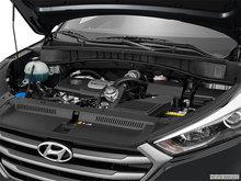2016 Hyundai Tucson PREMIUM | Photo 10