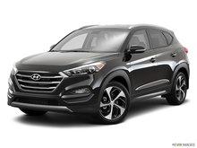 2016 Hyundai Tucson PREMIUM | Photo 24