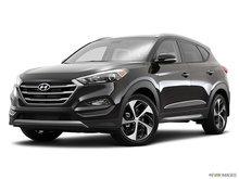 2016 Hyundai Tucson PREMIUM | Photo 28