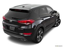 2016 Hyundai Tucson PREMIUM | Photo 48