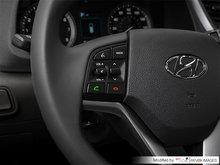 2016 Hyundai Tucson PREMIUM | Photo 51