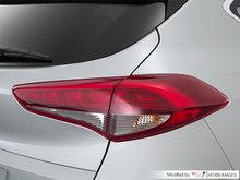 2016 Hyundai Tucson ULTIMATE | Photo 6