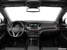 2016 Hyundai Tucson ULTIMATE | Photo 14