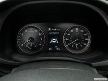 2016 Hyundai Tucson ULTIMATE | Photo 16
