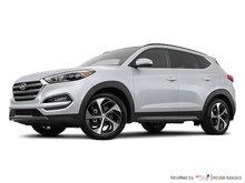 2016 Hyundai Tucson ULTIMATE | Photo 33