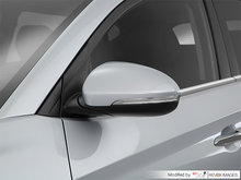 2016 Hyundai Tucson ULTIMATE | Photo 38