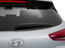 2016 Hyundai Tucson ULTIMATE | Photo 40
