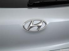 2016 Hyundai Tucson ULTIMATE | Photo 41