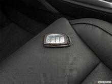 2016 Hyundai Tucson ULTIMATE | Photo 47