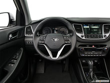 2016 Hyundai Tucson ULTIMATE | Photo 51
