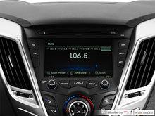 2016 Hyundai Veloster | Photo 10