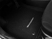 2016 Hyundai Veloster | Photo 36